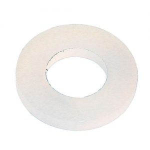 SBH Replacement Bleed washer