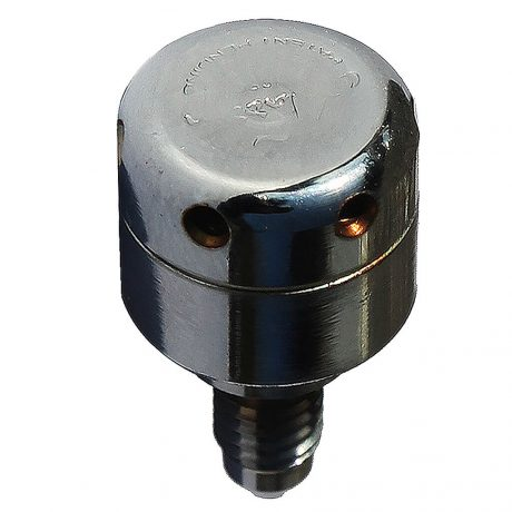 Repleacement for SBH Standard Valve